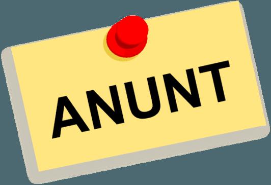 REZULTATELE ETAPEI SELECȚIEI DOSARELOR DE CONCURS DIN DATELE DE 03.09.2019 ȘI 04.09.2019