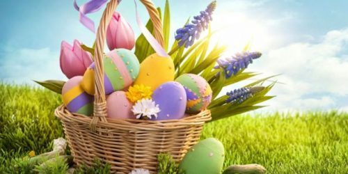 easter-pictures-free-tz6k5rrb-640x400