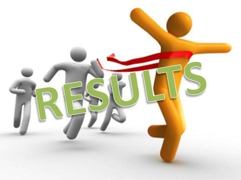 Rezultate selectie dosare experti independenti